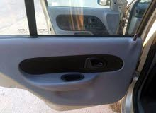 Renault Clio car for sale 2008 in Baghdad city