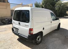2008 Peugeot Partner for sale in Amman