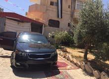 Used Kia Other in Al Karak