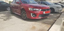 New 2016 Mitsubishi Lancer for sale at best price