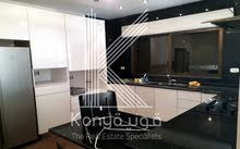 apartment area 150 sqm for sale