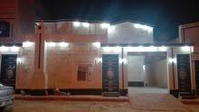 4 rooms Villa palace for sale in Al Riyadh