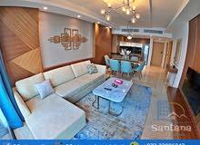 Die Hard Offer 1 Bedroom Furnished For Rental In Dilmunia Island