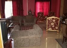 شقة بتقسيم عمرو بن ااخطاب مكان متميز