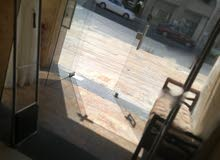 بيوتي سنتر مع معرض بدلات عرايس للبيع (خلو) بسعر مغري في موقع مميز في  الصويفيه