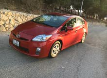 Available for sale! 100,000 - 109,999 km mileage Toyota Prius 2011
