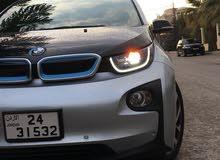 بي ام BMW 2015 تيرا (( بسعررر مغررري )) 7 جيد ~ اعلى مواصفات ~ بعبدوون ~