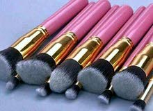 فرش انستازيا كابوكيمتوفرة باللون الوردي الجميل اكثر الفرش مبيعا نظرا