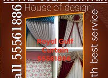 CURTAIN SOFA REPAIRING PAINT ROLLER BLINDS VERTICAL BLINDS OFFICE AND HOTEL
