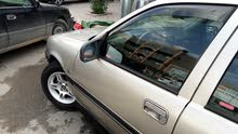 km Opel Vectra 1992 for sale