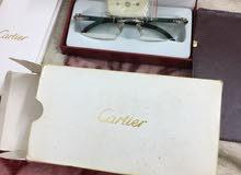 نظاره كارتير اصلي