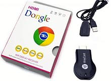 Dongle