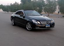 Best price! Mercedes Benz E350e 2013 for sale