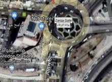 محل للبيع بشارع الجيش