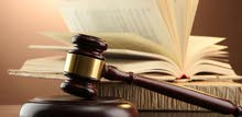 مستشار قانوني خبرة 26 عام يبحث عن عمل