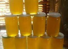 اجود انواع العسل الجزائري طبيعي 100%