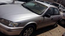 2000 Toyota Camry for sale in Sharjah