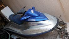 Used Jet-ski for sale