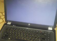 لاب توب كور i5