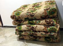 For sale Mattresses - Pillows Used