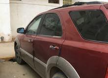 Used 2006 Kia Sorento for sale at best price