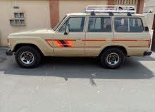 صالون 1983بحاله جيده جدا للبيع
