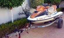 Jet-ski in Benghazi is available for sale