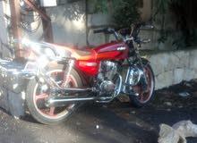 بارت 150 cc