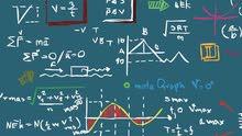 مهندس كهرباء متميز في تدريس مادة الرياضيات لطلاب التوجيهي
