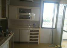 شقة ديلوكس للبيع في حي السلام
