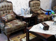 Irbid – Bedrooms - Beds with high-ends specs available for sale