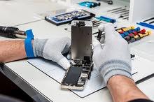 مطلوب مدرب صيانة اجهزة هواتف لاكاديمية في عمان