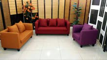 Directly from the owner Sofas - Sitting Rooms - Entrances  for sale