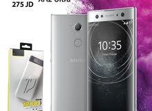 جهاز  Sony Xperia XA2 Ultra  بأقل سعر في المملكة