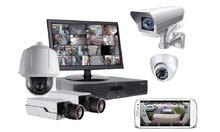 كاميرات مراقبة من شركة evetch الشهيرة جودة صورة