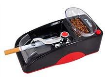 ماكينة لف سجائر كهربائيه