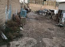 بغداد حي حطين قرب مخازن بسكولاتة خلف معمل السجاد