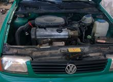 0 km Volkswagen Other 2000 for sale
