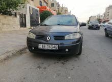Used Renault 2005