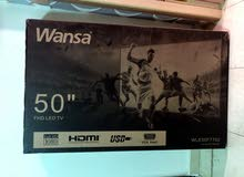 Others 50 inch TV for sale