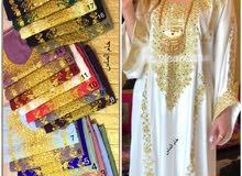ملابس جميله وبسعر معقول