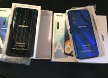 هواتف اعادة تجميع دبي للبيع
