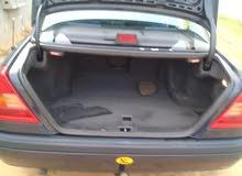 سيارة للبيع مورسيدس هرم انضيفه 0917309489