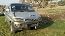 بيع سياره استايركس  موديل 2002  القير عادي  اللساتك جديده  قزاز كهرباء  دركس