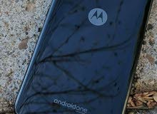 Moto X4 Android one 9Pie احدث اصدار،غطاس