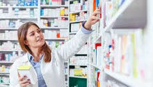 Pharmacist wanted for a clinic in Saham