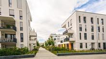 ارض مشروع 32 هكتار سكن اقتصادي للبيع