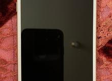 ايفون 6plus  16GB مستعمل