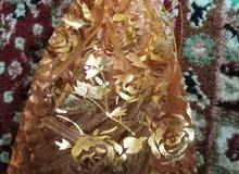 عود حطب هندي سيوفي سوبر رقم 1