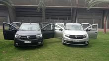 مكتب تأجير السيارات /Rent a car / Loucatoine voiture
